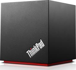 Stacja/replikator Lenovo ThinkPad WiGig Dock (40A60045EU)