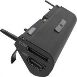 Stacja/replikator Lenovo ThinkPad X1 (4X50L08495)