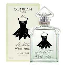 Guerlain La Petite Robe Noire Eau Fraiche  EDT 30ml