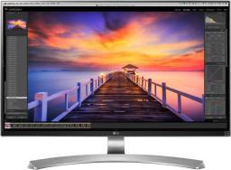 Monitor LG 27UD88-W