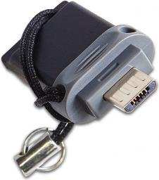 Pendrive Verbatim OTG 16GB (49842)