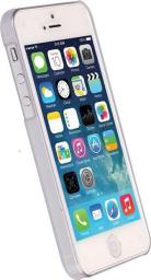 Krusell etui Boden Cover iPhone SE (60590)