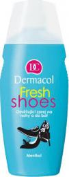 Dermacol Fresh Shoes Dezodorant do butów 130ml