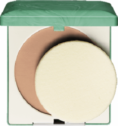 Clinique Stay Matte Powder 7,6g 02 Stay Neutral