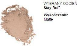 Clinique Stay Matte Powder 7,6g 01 Stay Buff