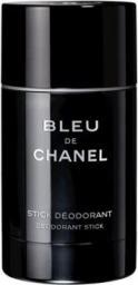 Chanel  Bleu de Chanel 75ml