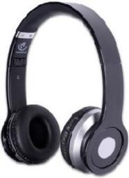 Słuchawki Rebeltec Cristal (RBLSLU00017)