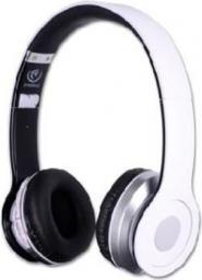 Słuchawki Rebeltec Cristal (RBLSLU00019)