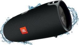 Głośnik JBL Xtreme czarny