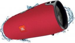 Głośnik JBL Xtreme czerowny