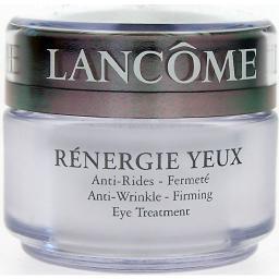 LANCOME Krem pod oczy Rénergie Yeux Anti Wrinkle Eye Cream przeciwzmarszczkowy 15ml
