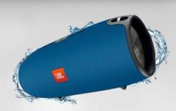 Głośnik JBL Xtreme Blue