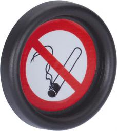 Herbert Richter Znak zakaz palenia - 10310901