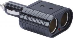 Herbert Richter adapter na 2 gniazda zapalniczki 8A - 11010101