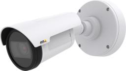 Kamera IP Axis P1435-LE (0777-001)