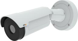 Kamera IP Axis Q1941-E (0787-001)