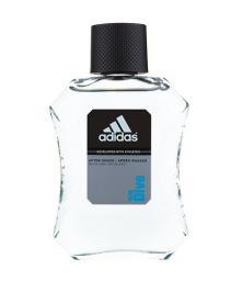 Adidas Ice Dive Woda po goleniu 50ml