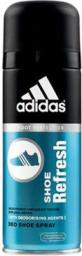 Adidas Shoe Refresh Dezodorant do butów  150ml