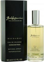 Baldessarini Concentree  EDC 50ml