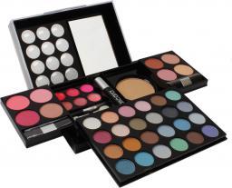 Makeup Trading Schmink Set 40 Colors Zestaw dla kobiet 32.1g