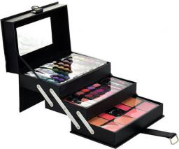 Makeup Trading Beauty Case 110,6g