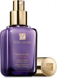Estee Lauder Perfectionist CP+R Wrinkle Firming Serum 50ml