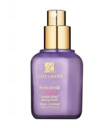 Estee Lauder Perfectionist CPplusR Wrinkle Firming Serum W 30ml