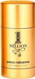 PACO RABANNE 1 Million Dezodorant w sztyfcie 75ml