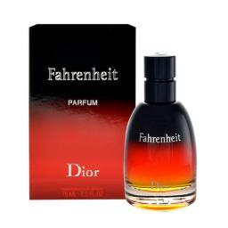Christian Dior Fahrenheit Le Parfum (M) EDP/S 75ML