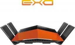 Router D-Link EXO AC1750 (DIR-869)