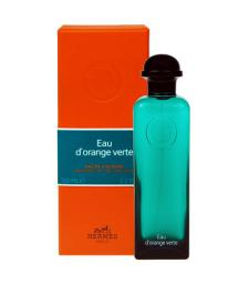 HERMES Eau D´orange Verte EDC 100ml