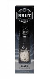 Brut Black  EDC 88ml