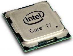 Procesor Intel Core™ i7 6800K, 3.4GHz, 15 MB, OEM (CM8067102056201)
