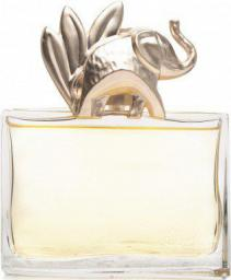 KENZO Jungle L'Elephant EDP 50ml