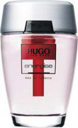 HUGO BOSS Energise EDT 125ml