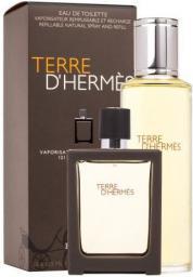 HERMES Terre D Hermes Zestaw dla mężczyzn