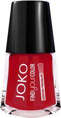 Joko Lakier do paznokci Find Your Color 116  10 ml