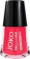 Joko Lakier do paznokci Find Your Color 111 10 ml