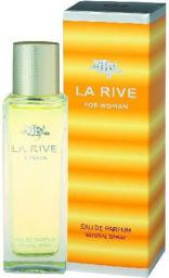 La Rive for Woman EDP 90ml