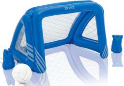 Intex Bramka piłkarska do wody (58507)