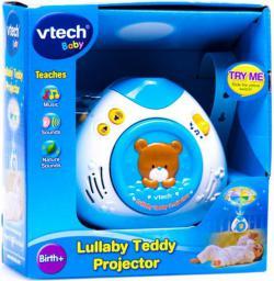 Vtech Lampka nocna LED  (60479)