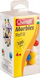 Quercetti Kulki do torów Marble - 2530