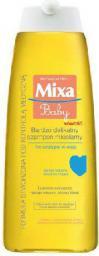 Mixa Baby Szampon micelarny 250ml