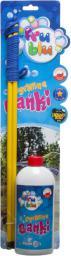 Tm Toys Bańki Sznurek 50cm  płyn 500ml - DKF8182