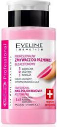 Eveline Zmywacz do paznokci 3w1 190 ml