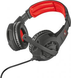 Słuchawki Trust GXT 310 Gaming Headset (21187)