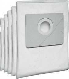 Worek do odkurzacza Karcher Worki flizelinowe do NT 25/1 (6.907-478.0)