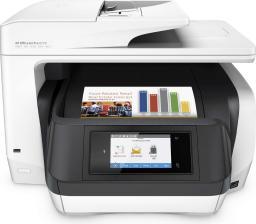 Urządzenie wielofunkcyjne HP OfficeJet Pro 8720 (D9L19A)