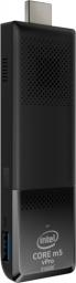 Komputer Intel Compute Stick STK2mv64CC (BLKSTK2MV64CC)