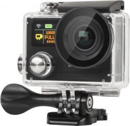 Kamera Kruger&Matz (KM0198)